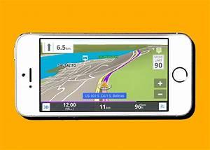 Google Maps Navigation Gps Gratuit : we tested 4 gps apps that work even when you 39 re offline ~ Carolinahurricanesstore.com Idées de Décoration