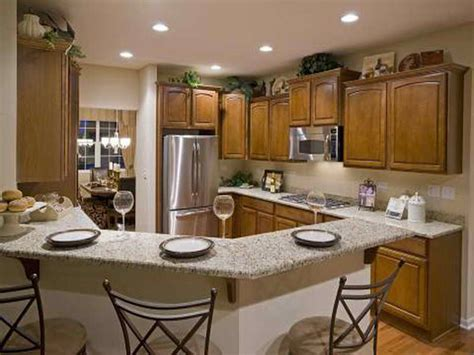 small cabinets above kitchen cabinets decorating your hgtv home design with wonderful modern 7998