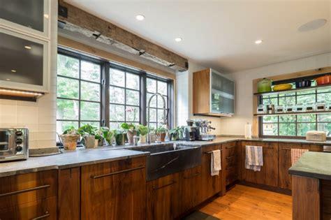 meubles muraux cuisine meuble de cuisine rustique trendy with meuble de cuisine
