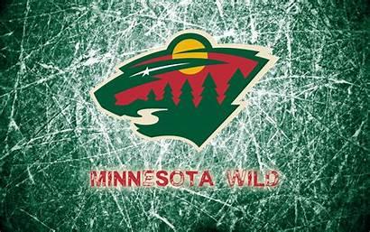 Wild Minnesota Laptop Mn Backgrounds Wallpapers Sports