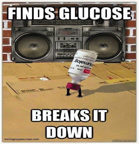 Upload Image Meme - 10 hysterical health system pharmacy memes