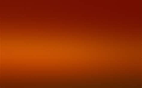 Plain Orange Wallpaper by Solid Color Backgrounds Wallpaper 1076023