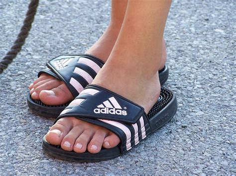 throwback thursday   adidas shoes  hip
