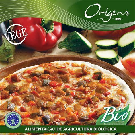 cuisine du portugal exporter du plat cuisiné surgelé bio au portugal denan