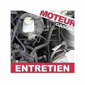 Nettoyant Moteur Essence : nettoyant moteur diesel nettoyant curatif turbo fap ~ Melissatoandfro.com Idées de Décoration