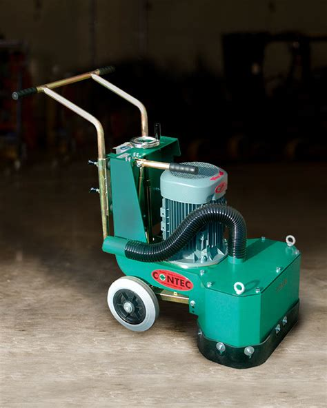 edco floor grinder home depot floor grinder top floor care u refinishing rentalstool