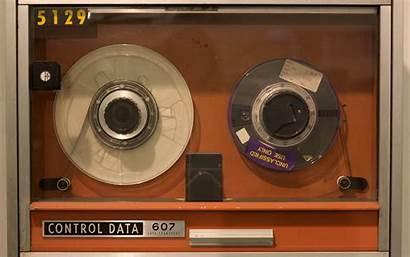 1980s Computer Technology Audio History Wallpapers Desktop