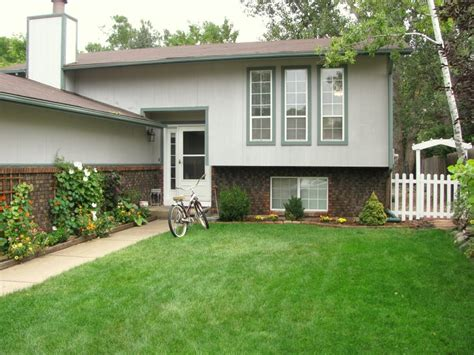 fort collins home for sale near rolland park kenny
