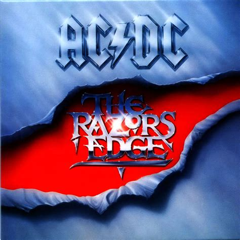 ac dc  band hd wallpapers album covers photo galore