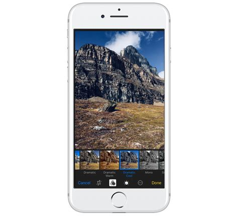 editing app for iphone the best photo editing app for the iphone the sweet setup Editi