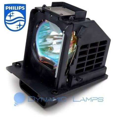 Mitsubishi Projection Tv L by 915b441001 Philips Original Mitsubishi Dlp Projection Tv