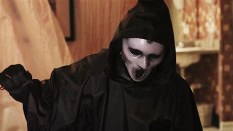 Scream The Tv Series Season 2 Recap Morbidly Beautiful