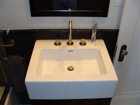 Ronbow Glass Sink Top by 68 Best Images About Bathrooms And Kitchens On