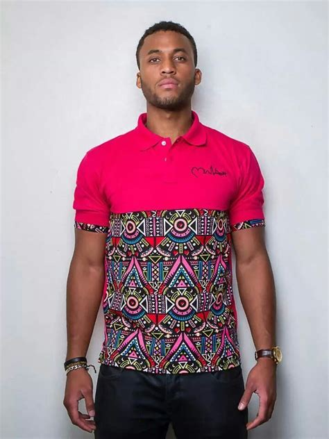 751 best African Menu0026#39;s Fashion images on Pinterest | African men African clothes and African wear