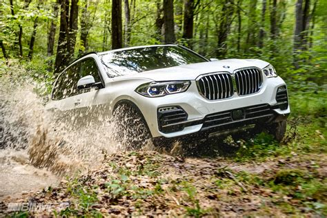 Bmw X5 2019 Backgrounds by 2019 Bmw X5 G05 Official Thread Information Specs
