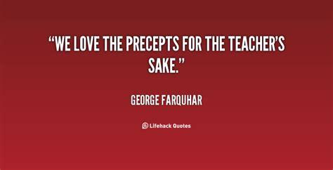 love quotes  teachers quotesgram