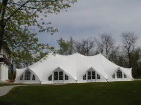 types of wedding tents unique wedding ideas and collections marriage planning ideas