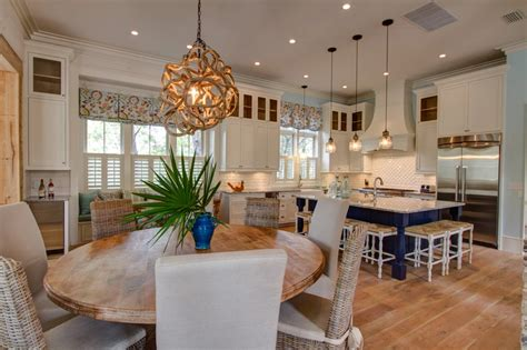 home design firms 25 best interior designers in florida the luxpad