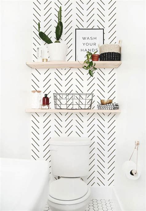 Alicia keys quote, bathroom wall decor, washroom wall sticker, bathroom picture. #bathroom decor 1970s #bathroom wall decor kohls #bathroom decor target #bathroom jacuzzi decor ...