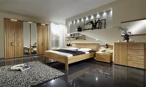 Schlafzimmer Online Gestalten : disselkamp cinar m schlafzimmer erle m bel letz ihr online shop ~ Sanjose-hotels-ca.com Haus und Dekorationen