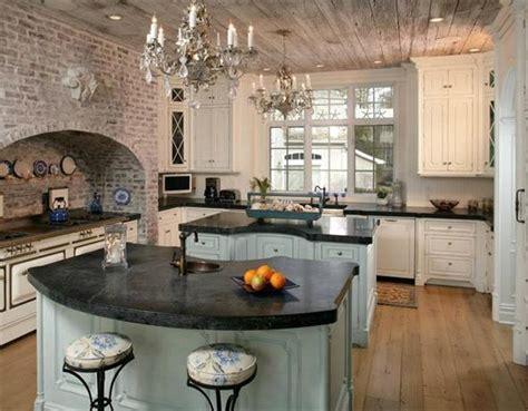 kitchen backsplash styles 31 best kitchens in black granite images on 2255