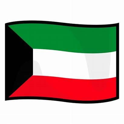 Flag Emoji Kuwait Emojis Flags Phantom Clipboard