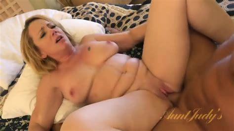 Blonde Mom Ready For Sex Eporner