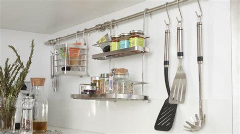 astuces de rangement pour la cuisine blog centimetrecom