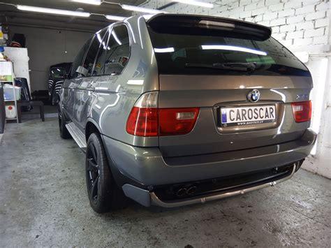 Auto pulēšana Rīgā, salona ķīmiskā tīrīšana | Suv, Suv car ...