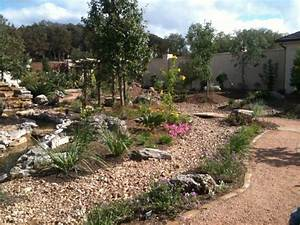 Teorema landscaping ideas south texas diy for South texas landscaping ideas