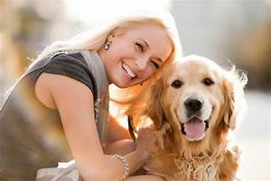Females pet preferences [cat/dog] and the type of men they ...