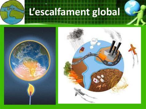 presentaci 243 de curs projecte planeta terra