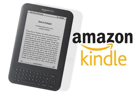 How To Promote A Book On Amazon Kindle