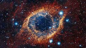 25 Amazing Supernova Wallpapers   Tinydesignr