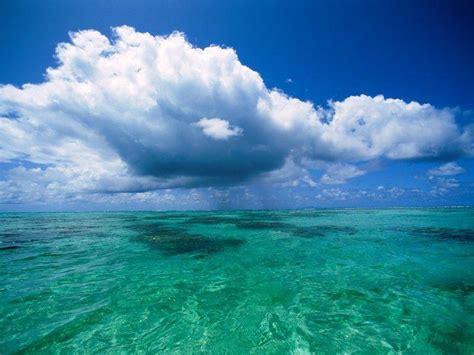 gallery blue sky ocean sky blue ocean media