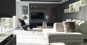 Fernseher Worauf Achten : fernseher gr e beratung durch heimkinoraum ~ Markanthonyermac.com Haus und Dekorationen