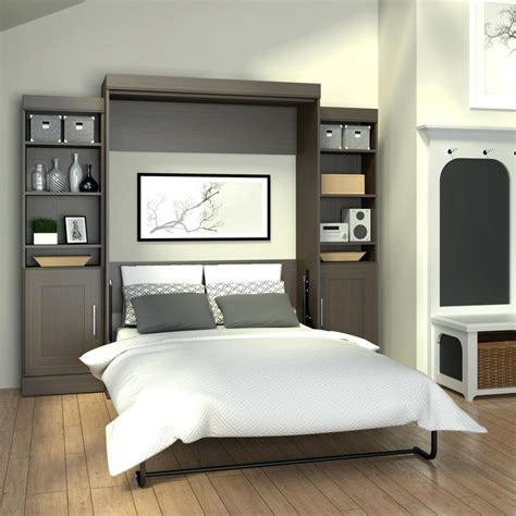 wall mounted bed ls beds wall mounted bedside table australia beds bed
