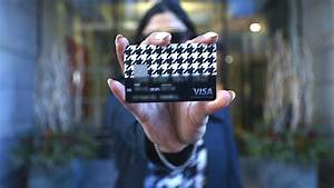 Cucu      Fresh Stick-on Covers For Your Bank Cards