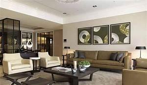 sitting room design joy studio design gallery best design With interior decoration of a sitting room
