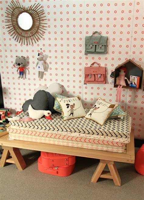 les meilleurs couleurs pour une chambre a coucher choisir un beau matelas pour banquette idées déco en 45