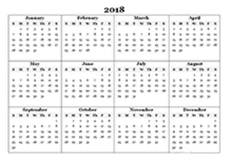 yearly membership makerspace