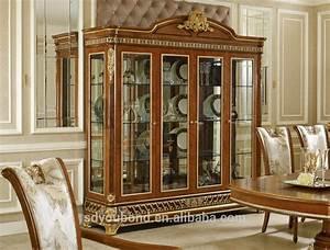 2015 Luxury Living Room Showcase Design,0062 Antique ...