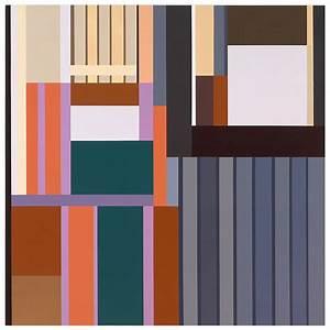 Charles Jones Karen Dow Fairhaven Furniture