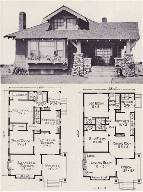 craftsman style home plans image result for arts and crafts mission style powder