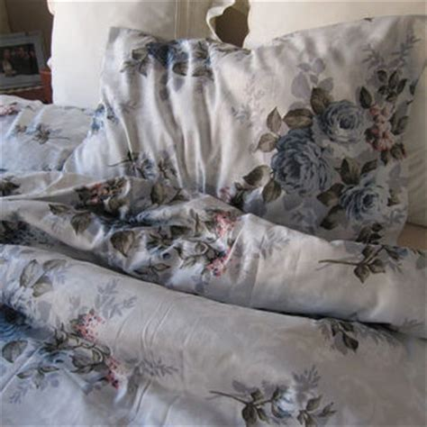 shabby chic grey bedding best pink shabby chic bedding products on wanelo