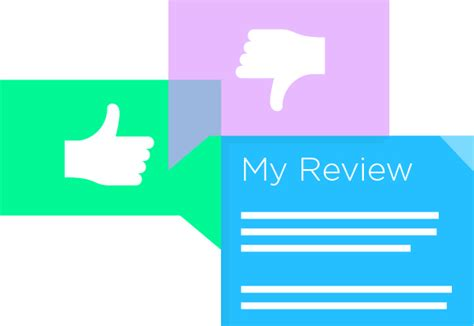 Improving Reviews And Testimonials Using Science-based