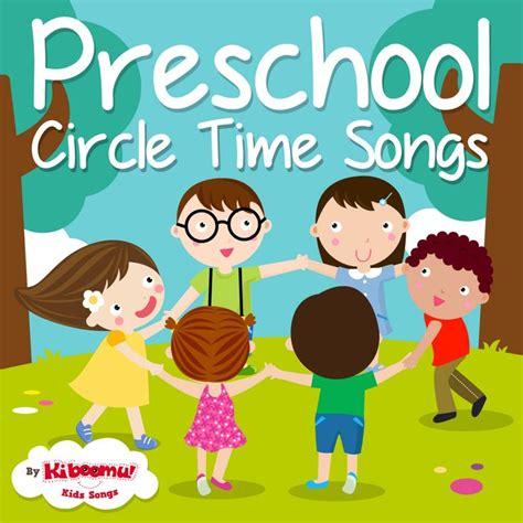 1000 ideas about circle time songs on circle 725 | 15073f55099c0c6d6a3898c9456d8176