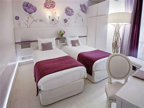 chambres de luxe photo gallery hotel eiffel trocadero