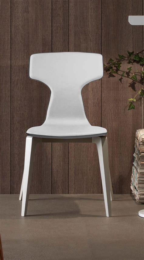 chaise bureau originale chaise blanche de cuisine chaise blanche de cuisine grise