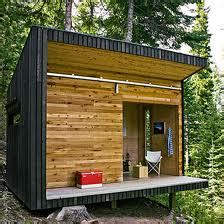 moveable shed plans     shed plans